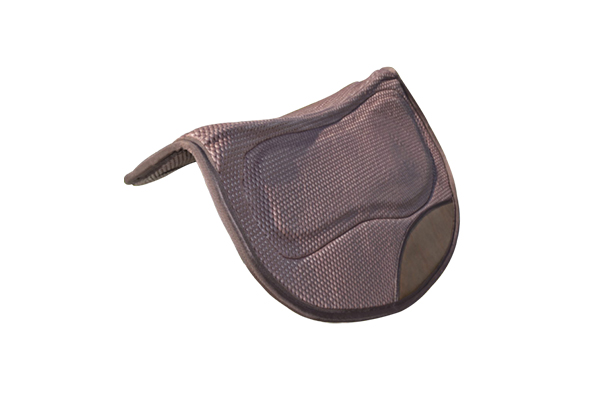 Premium-Gaited-Saddle-Pads
